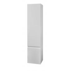 Пенал NORWAY EVA, белый, левый, M200501