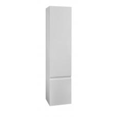 Пенал NORWAY EVA, белый, правый, M200500