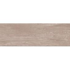 Плитка MARBLE ROOM BEIGE 20X60