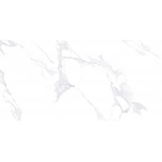 Плитка Minco Carrara Grey 60x120, глянцевая поверхность, MNC0014