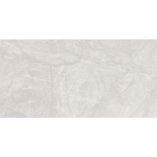 Плитка Minco Firemont Bianco 60x120, глянцевая поверхность, MNC0012