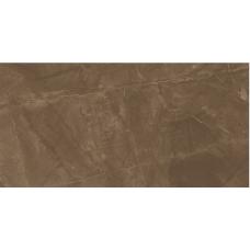 Плитка Minco Firemont Brown 60x120, глянцевая поверхность, MNC0013