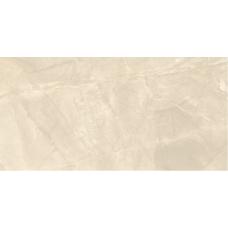 Плитка Minco Firemont Crema 60x120, глянцевая поверхность, MNC0011