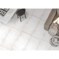 Плитка Minco Fusion Bianco 60x120, MNC0002