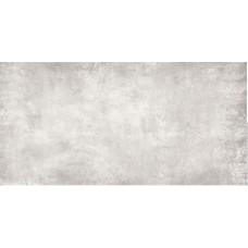 Плитка Minco Fusion Grey 60x120, MNC0001