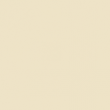 Плитка Minco Ivory Beige 60x60, MNC0021