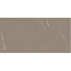 Плитка Minco Nasty Camel 60x120, MNC0006
