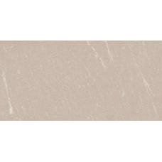 Плитка Minco Nasty Crema 60x120, MNC0007