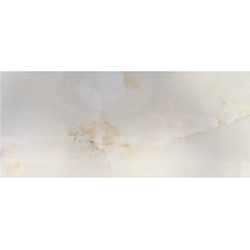 Плитка Minco Onix Ocara 60x120, глянцевая поверхность, MNC0016