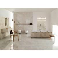 Плитка Opoczno Lazio white 29х59,3