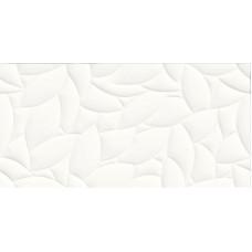 Плитка Paradyz Esten bianco struktura A 29,5x59,5 PRZ17001