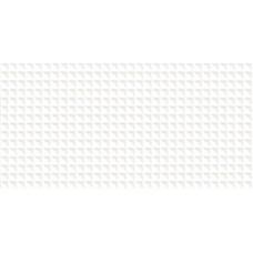 Плитка Paradyz Esten bianco struktura C 29,5x59,5 PRZ17003