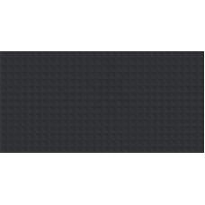 Плитка Paradyz Esten grafit struktura C 29,5x59,5 PRZ17006