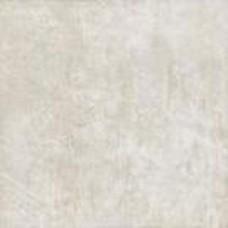 Плитка Paradyz Lensitile bianco 45x45 PRZ20003