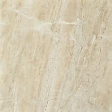 Плитка Paradyz Pavi bianco 60x60 PRZ23001