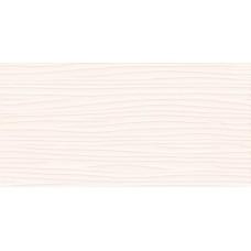 Плитка Paradyz Vivida struktura Bianco 30x60 PRZ24001