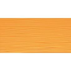 Плитка Paradyz Vivida struktura giallo 30x60 PRZ24005