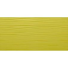 Плитка Paradyz Vivida struktura verde 30x60 PRZ24006