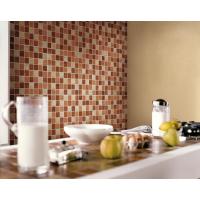 Декор Zeus Ceramica Cotto Classico beige 16x16 TPX21