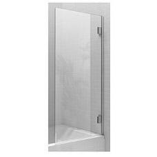 Штора для ванны KOLO NIVEN 70 правая FPNF70222008R