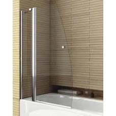 Шторы для ванны Aquaform  DЕLI  170-06975P