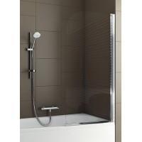 Шторы для ванны Aquaform MODERN 1  170-06990P