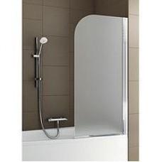 Шторы для ванны Aquaform MODERN 1  170-07010P