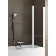Шторы для ванны Aquaform MODERN 2 170-06965P