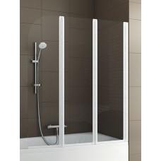 Шторы для ванны Aquaform MODERN 3  170-06953P