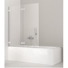 Шторка для ванны RADAWAY Arta PND 130,  210213-01L/R