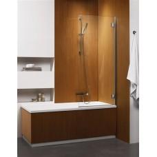 Шторка для ванны RADAWAY Carena PNJ 70,  202101-101L/R