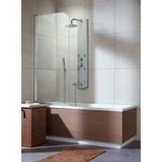 Шторка для ванны RADAWAY Eos PNJ 50,  205102-101L/R