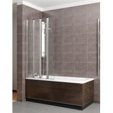 Шторка для ванны RADAWAY Eos PNW 130,  205401-101