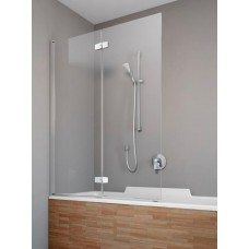Шторка для ванны RADAWAY Fuenta New PND 100,  208210-01L/R