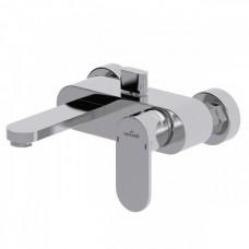 Смеситель  Cersanit Elio для ванны S951-007