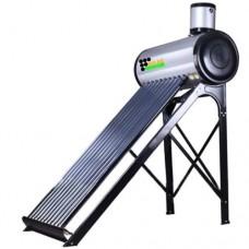 Солнечный коллектор FrunzeSolar JX-NP SWH 15Tubes system