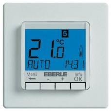 Терморегулятор Eberle FIT 3F