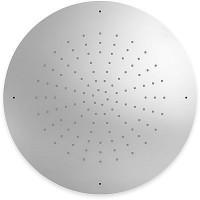Тропический душ TRES INOX 1.34.950 хром