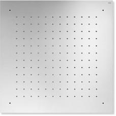 Тропический душ TRES INOX 1.34.951 хром