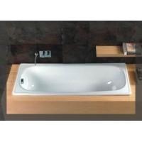 Ванна Blb EUROPA 150 x 70 прямоугольная, без ножек