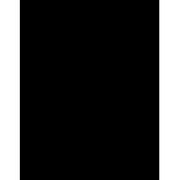 Ванна прямоугольная Duravit D-Code 170x75, без ножек, 700099000000000