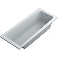 Ванна  прямоугольная Swan Nino 150*70
