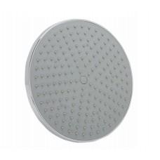 Верхний душ GENEBRE Tau-circle (R65112 18)