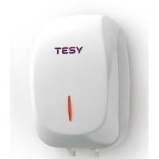 Водонагреватель электрический проточный, Tesy IWH 80 X02 IL
