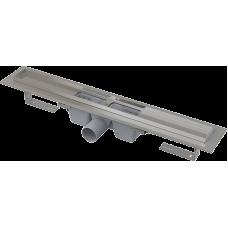 Водосточный желоб Alcaplast APZ1-850 Smart