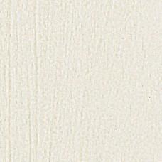 Вставка My Way Paradyz Rovere bianco матовая 9,8x9,8 MWP06038