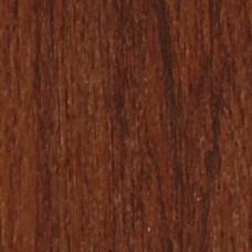 Вставка My Way Paradyz Rovere rosso матовая 9,8x9,8 MWP06040