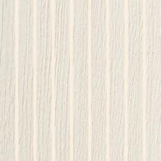 Вставка нарезная My Way Paradyz Rovere bianco матовая 14,8x14,8 MWP06025