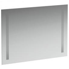 Зеркало  LAUFEN PALACE 80 см с подсветкой H4472329961441