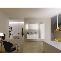 Зеркало  LAUFEN PALACE 120 см с подсветкой H4472619961441